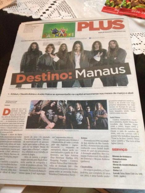 Biggarto_Manaus