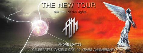 TTOTL Tour