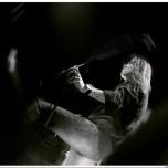 Angra BH 03 - Paula Mordente