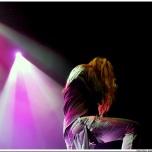 Angra BH 09 - Paula Mordente