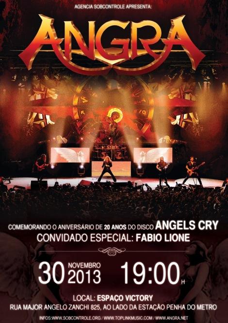 poster-v2-alta