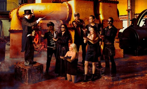 therion-band-low
