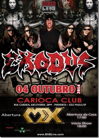 2 - cartaz%20exodus%20mx%20sp[1]