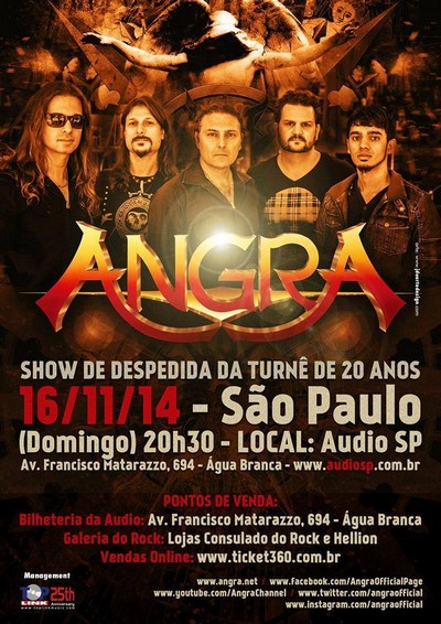 angra-audio-club-sp-novembro-2014