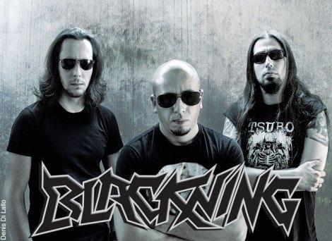 blackning_pressfront