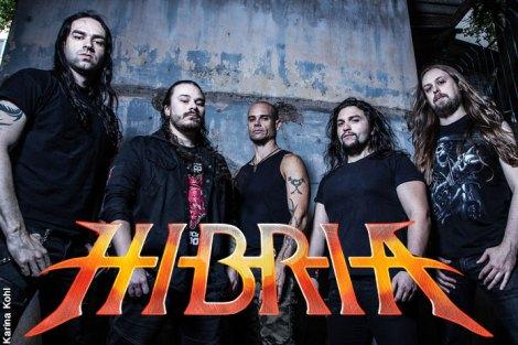hibria_pressfront
