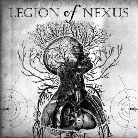 legionofnexus_cover
