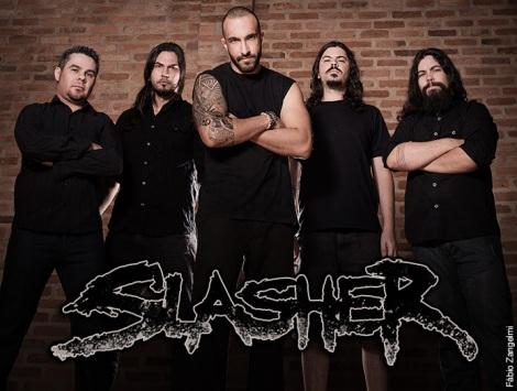 slasher_pressfront