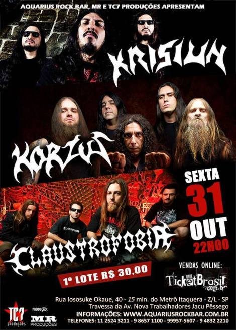 cartaz_krisiun_sp