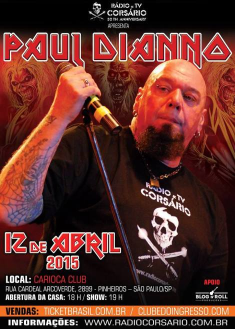 cartaz_paul_dianno_sp_2015