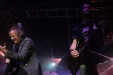 I Free Pass Metal Fest (100)