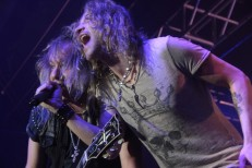 I Free Pass Metal Fest (16)