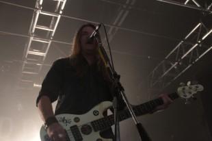I Free Pass Metal Fest (17)