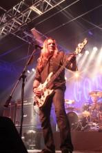 I Free Pass Metal Fest (23)