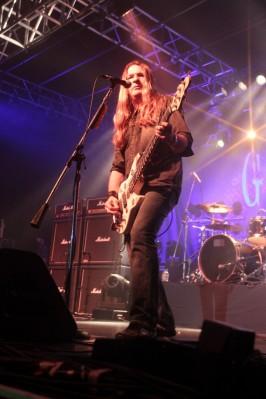 I Free Pass Metal Fest (27)