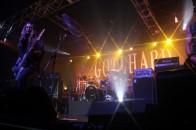 I Free Pass Metal Fest (28)