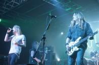I Free Pass Metal Fest (30)
