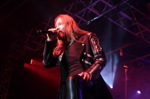 I Free Pass Metal Fest (31)
