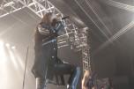 I Free Pass Metal Fest (37)