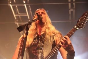 I Free Pass Metal Fest (39)