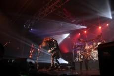 I Free Pass Metal Fest (40)