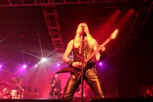 I Free Pass Metal Fest (42)