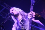 I Free Pass Metal Fest (46)