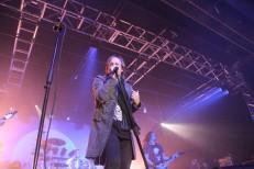 I Free Pass Metal Fest (52)