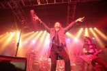I Free Pass Metal Fest (69)