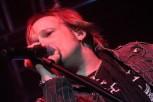 I Free Pass Metal Fest (75)