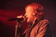 I Free Pass Metal Fest (85)