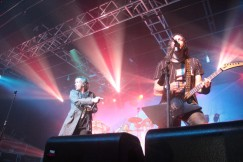 I Free Pass Metal Fest (91)