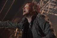 I Free Pass Metal Fest (93)