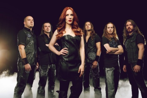 epica_press_picture_3_by_tim_tronckoe_low