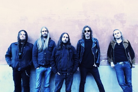 opeth_2015_low