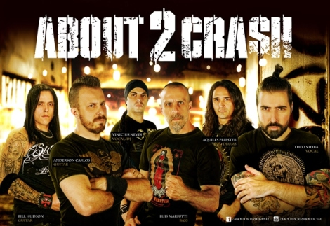 about2crash_promo_picture_2_names_ms_low