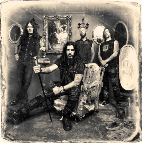 machine_head_low
