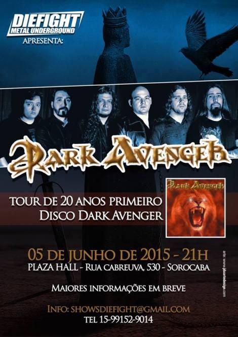 dark-avenger-sorocaba