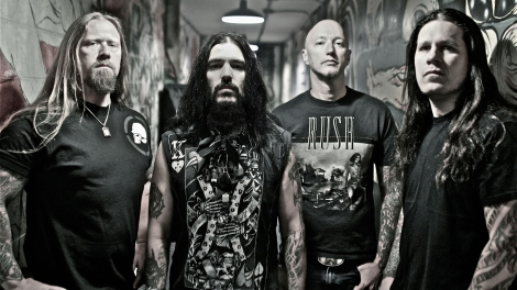 machine-head-band