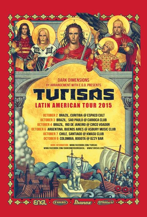 4 - Turisas_cartaz